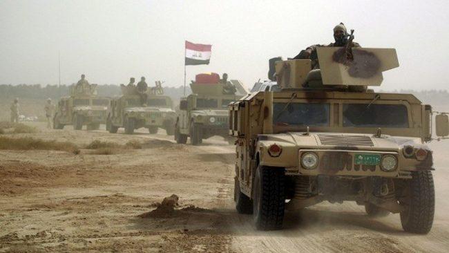 Iraqi-army-in-Mosul-650x366.jpg